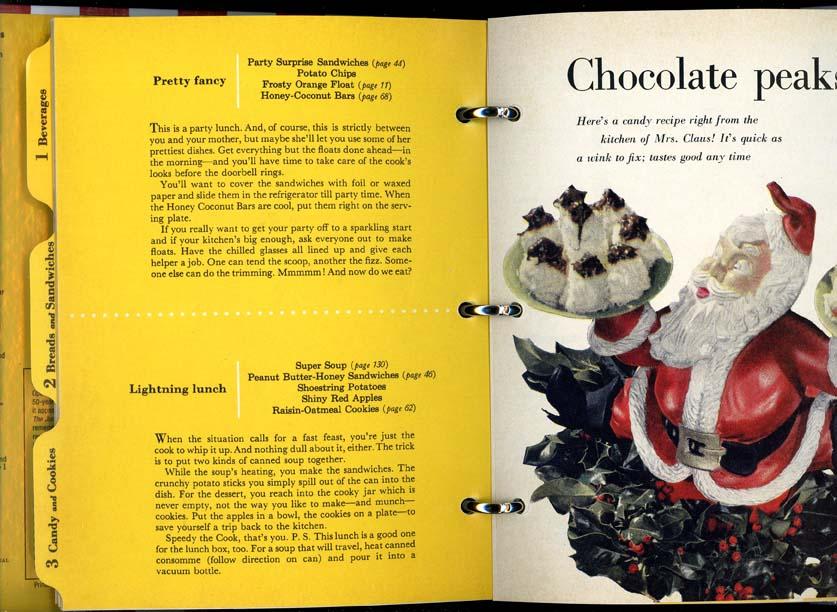good looking better homes and gardens books. Better Homes Gardens Junior Cook Book  1955 Reprint VINTAGE COOKBOOK