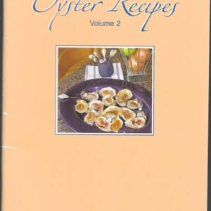 Mississippi Oyster Recipes