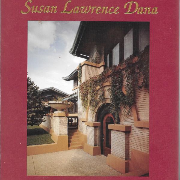Prairie House Cookbook
