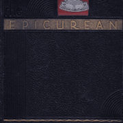 Epicurean, 1894, 1920